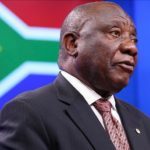 President Cyril Ramaphosa on Effect of Corona Virus LockDown